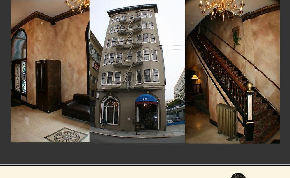 San Francisco Apartments Ibiza San Antonio | baby-starlight